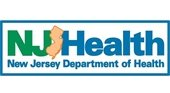 NJ Health