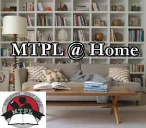 MTPL@Home