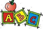 Preschool Info Fair