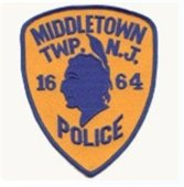 MTPD logo