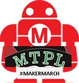 MTPL: MAKERS DAY