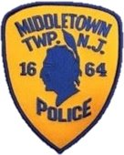 MTPD Seeks DVRT Volunteers