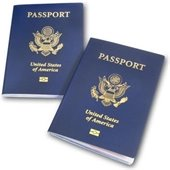 Take a Trip to Our Passport Office