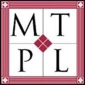 Library Logo Contest