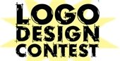 MTPL Library Logo Contest