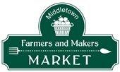 Farmers & Makers Market