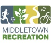 Middletown Rec Fall 2017 Brochure