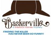 Baskerville MAC