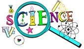 Community Science