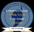 MTPS Logo
