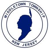 Middletown Township Logo