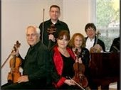 MTPL Holocaust Remembrance Day Concert by the Radiance Chamber Ensemble