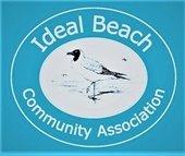 IBCA Meeting