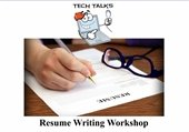 MTPL Resume Writing