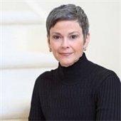 MTPL- Book & Author Talk - Julie Maloney