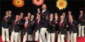 MTPL-Chorus of the Atlantic Concert
