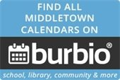 Fall Events on Burbio