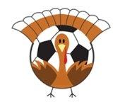 Turkey Soccer Shootout!