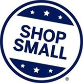 Township Encourages Residents to Shop on Small Business Saturday