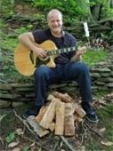 "The ""Campfire Guitar Sing-a-Long"" with Joseph Verga"
