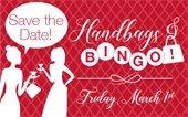 MAC Handbag Bingo