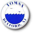 TOMSA logo