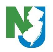 NJ Jobs Portal