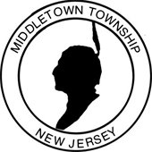 Township Committee and BOE Cost-Saving Initiatives