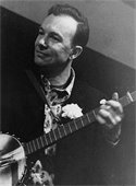 MTPL Event: Pete Seeger Tribute