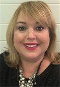 New MTPL Director Heather Andolsen