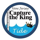 Capture the King Tide