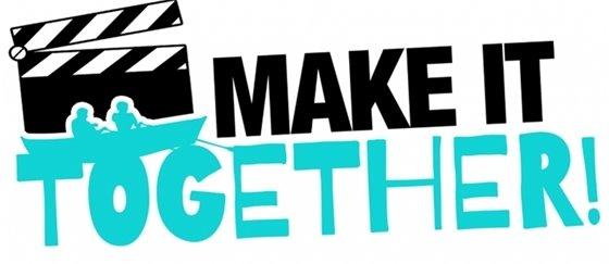 Make it Together!