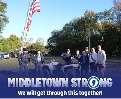 MiddletownNJ Strong