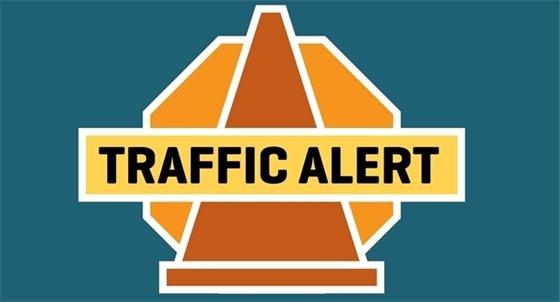 Traffic Alerts