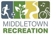 Middletown Rec logo