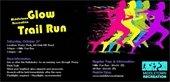 Glow Trail Run