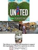 MTPL Puerto Rico Relief