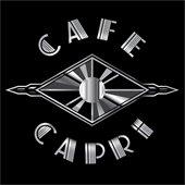 MAC New Cafe Capri