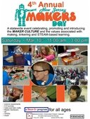 MTPL Makers Day