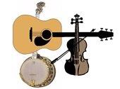 MTPL Andy & Judy Folk Concert