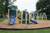 Belford Park