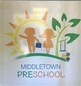 Middletown Preschool