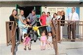 Middletown Preschool Renaming