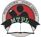 MTPL Summer Reading Program