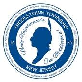 Middletown Logo