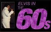 MTPL- Elvis in the 60's