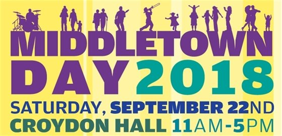 Middletown Day