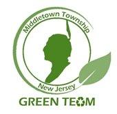 Middletown Township Green Team