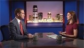 Comcast Newsmakers 1-8-20