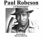 MTPL: Paul Robeson, A Chautauqua